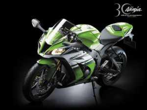 2015_Kawasaki-Ninja-ZX10R-ZX1000JK-640x480