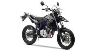 2014-Yamaha-WR125X-EU-Yamaha-Black-Studio-001