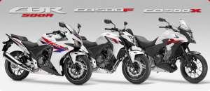 bnrL_CBR500R-CB500F-CB500X