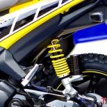 Yamaha Aerox 60th Anniversary 11