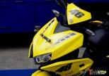 Yamaha Aerox 60th Anniversary 3