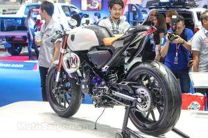 pict : motosaigon.vn