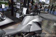 pict : indianautosblog.com