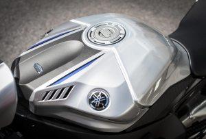 Tangki Yamaha R1M pict : google.com